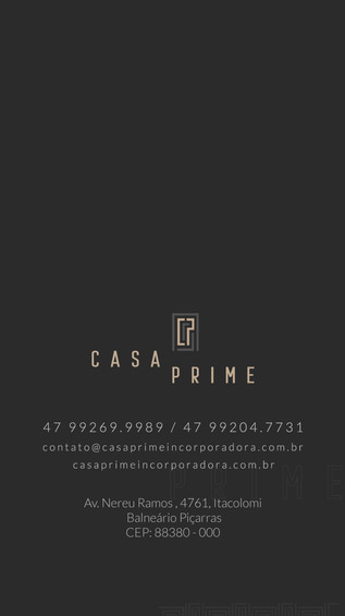 CasaPrime Gaivotas Mobile_Página_10.jpg