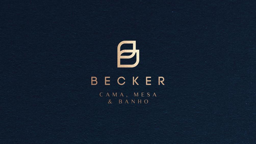 Apresentação Catálogo Becker_Página_01.j