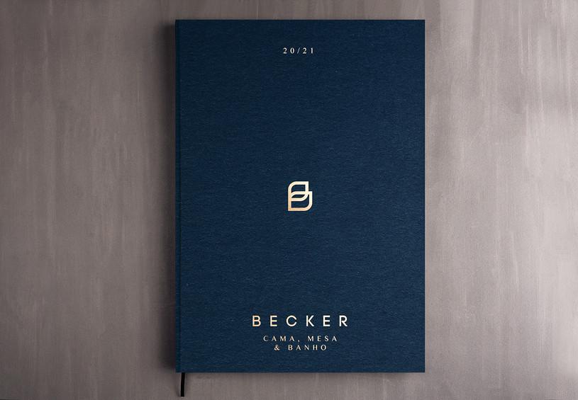 Mockup Becker.jpg