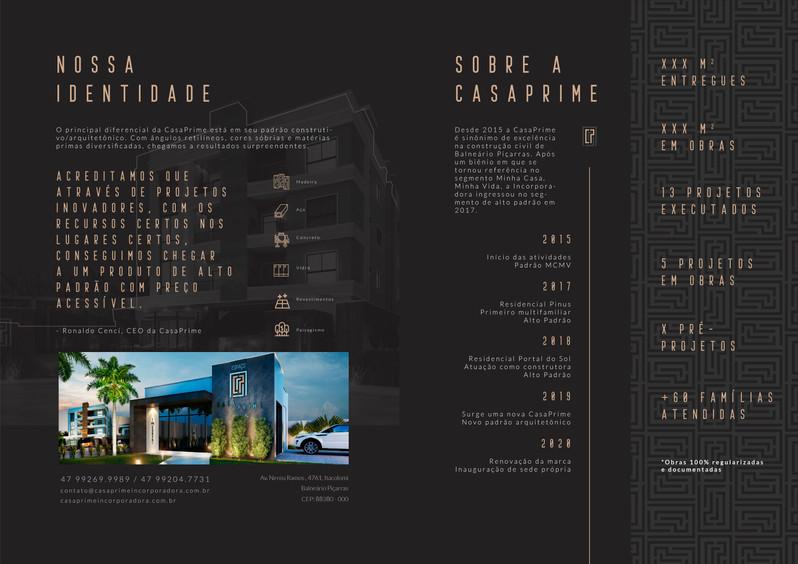 A4 CasaPrime_Prancheta 1 cópia.jpg