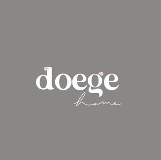 Doege Home