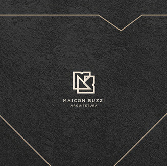 Maicon Buzzi Arquitetura