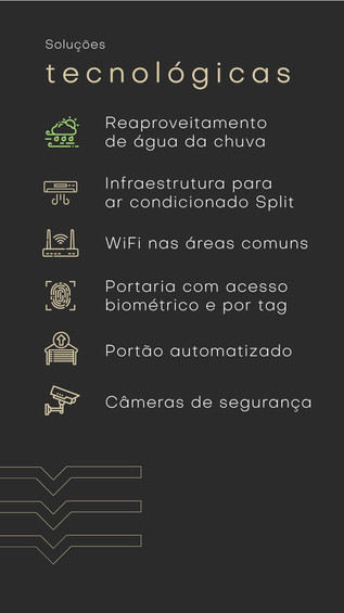 CasaPrime Gaivotas Mobile_Página_07.jpg