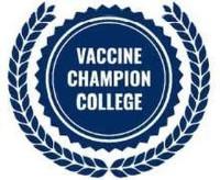 Lac Courte Oreilles Ojibwe College Joins COVID-19 College Vaccine Challenge