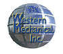 WMI Logo.PNG