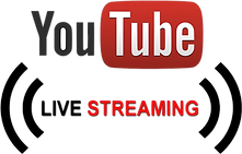 YouTube-Live-Streaming-PNG-Transparent-I