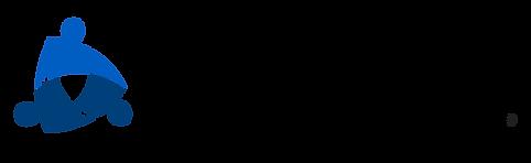 updated CBMC-Logo.png