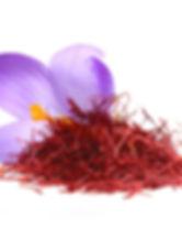 Saffron (1).jpg