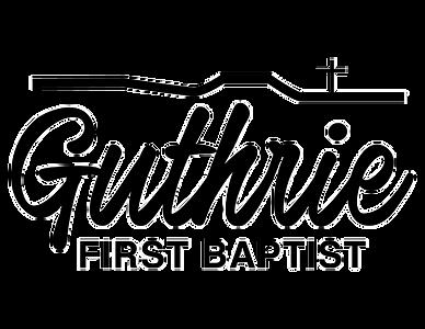 Guthrie_header.png