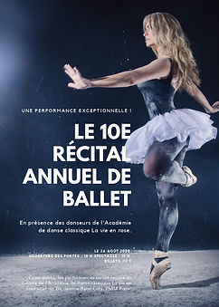Photo Ballet Danse Flyer_page-0001.jpg