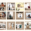 Thumbnail: Templates Canva Post Instagram