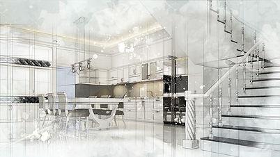 interior-4333680_1920.jpg