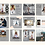 Thumbnail: Template Canva Post Instagram