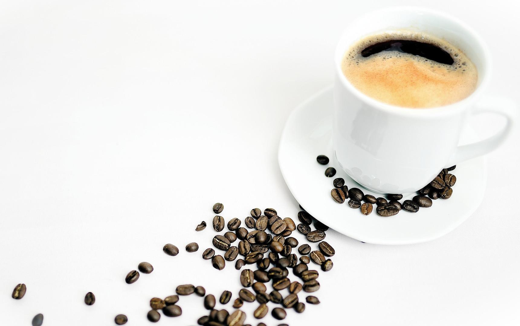 FORMULE COFFEE