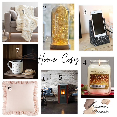 moodboard home cosy.png