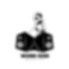 Work_Son_Music_Logo1.PNG