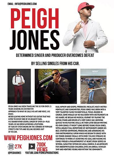 Peigh Jones 2020.jpg