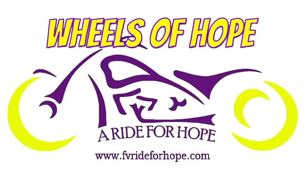 Wheels of Hope Yellow 3x5.jpg