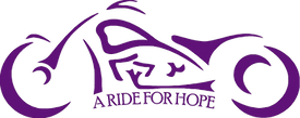ARFH--Official purple.png