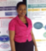 EmmaPeter_Profile1.jpg