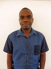 KelvinNgongolo_Profile2.JPG