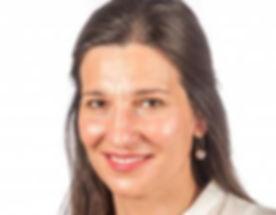 KasiaBankowska_Profile1.jpg