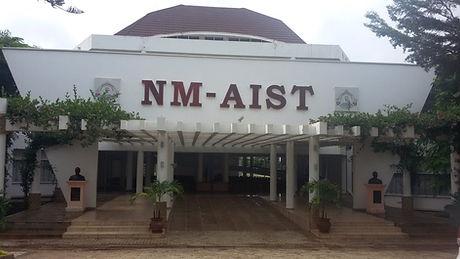 NM-AIST.jpg