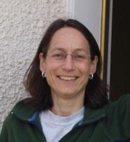 RuthZadoks_Profile1.jpg