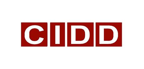 CIDDlogo.jpg