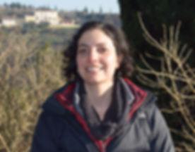 TizianaLembo_Profile2.JPG