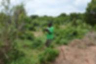 KelvinNgongolo_Profile1.JPG