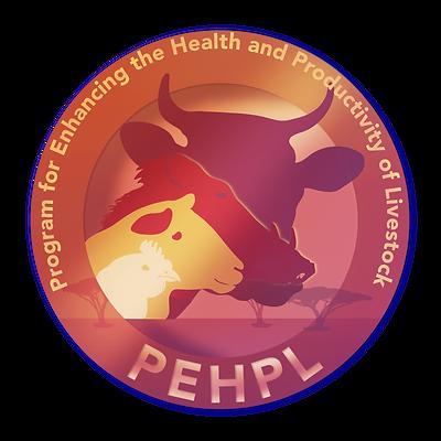 PEHPLLOGOshadowspace.png