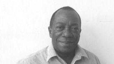Paul_Gwakisa_Profile3.jpg