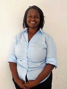 BridgitMuasa_Profile3.JPG