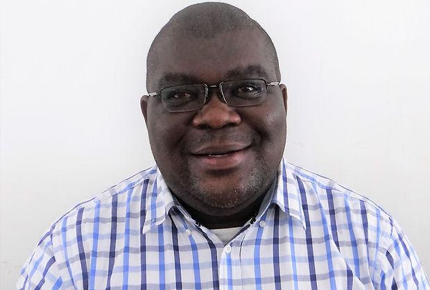 PatrickOngadiMudavadi_Profile3.JPG