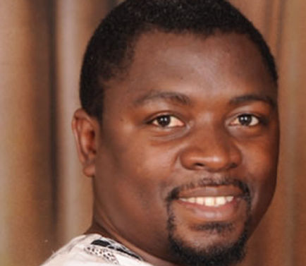 EmmanuelMpolya_Profile1.jpg