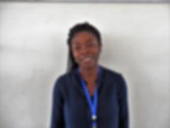 RhodaAminu_Profile3.JPG