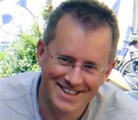 RichardReeve_Profile1.jpg