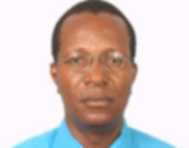 GabrielShirima_Profile2.jpg
