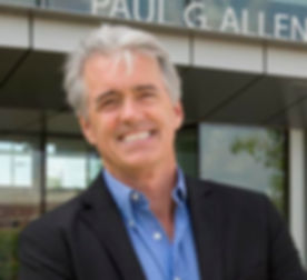 GuyPalmer_Profile1.jpg