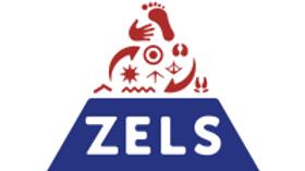 ZELSlogo2.png