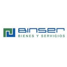 binser logo.jpg