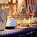 "Chateau Minuty Cotes de Provence ""M""(France) - Rose Wine"