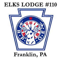 elk lodge 110.jpg