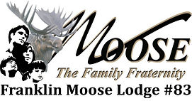 franklin moose lodge 83.jpg