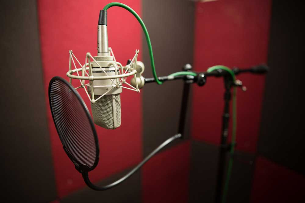 Undercaste Studios Booth Tlm103 1.jpg