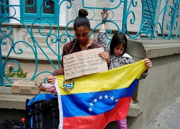 Bolivia-venezolanos-migrantes-Foto-corte