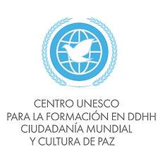 CENTRO UNESCO (1).jpg