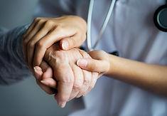 closeup-of-support-hands.jpg
