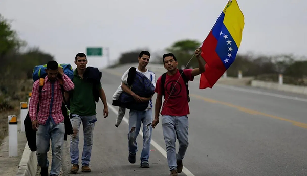 2019-salida-migrantes-venezolanos-onu-ac